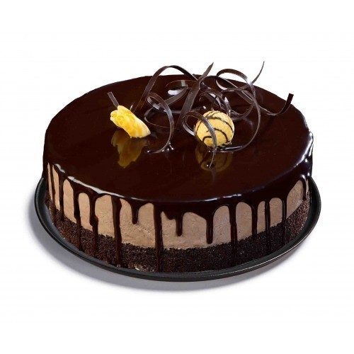 Online Cake Delivery in Kanpur